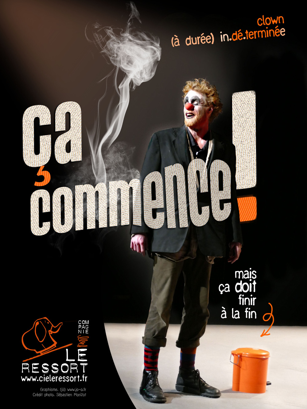 ca-commence_affiche_web